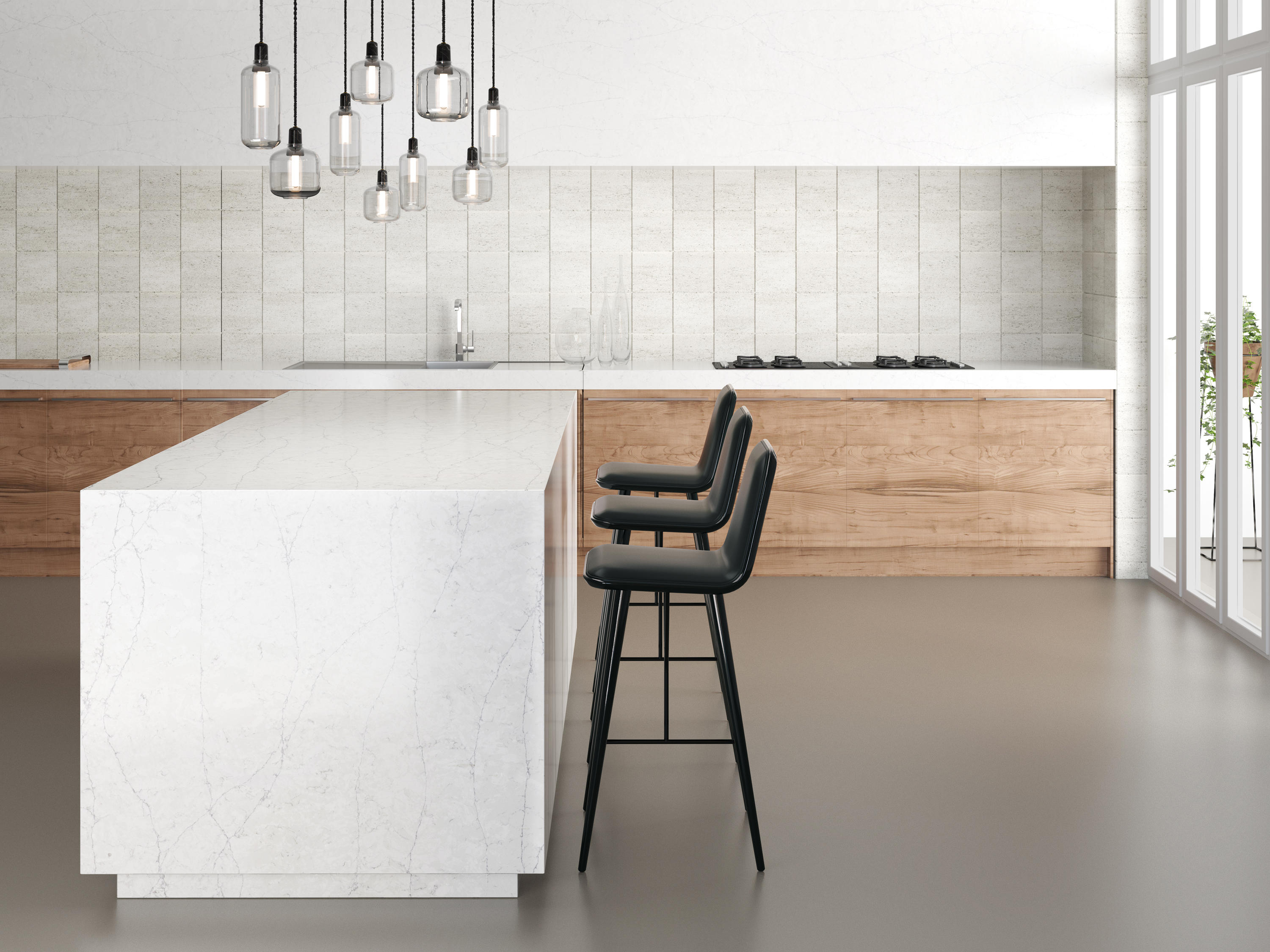 silestone-eternal-kitchen-europea-pearl-jasmine-b