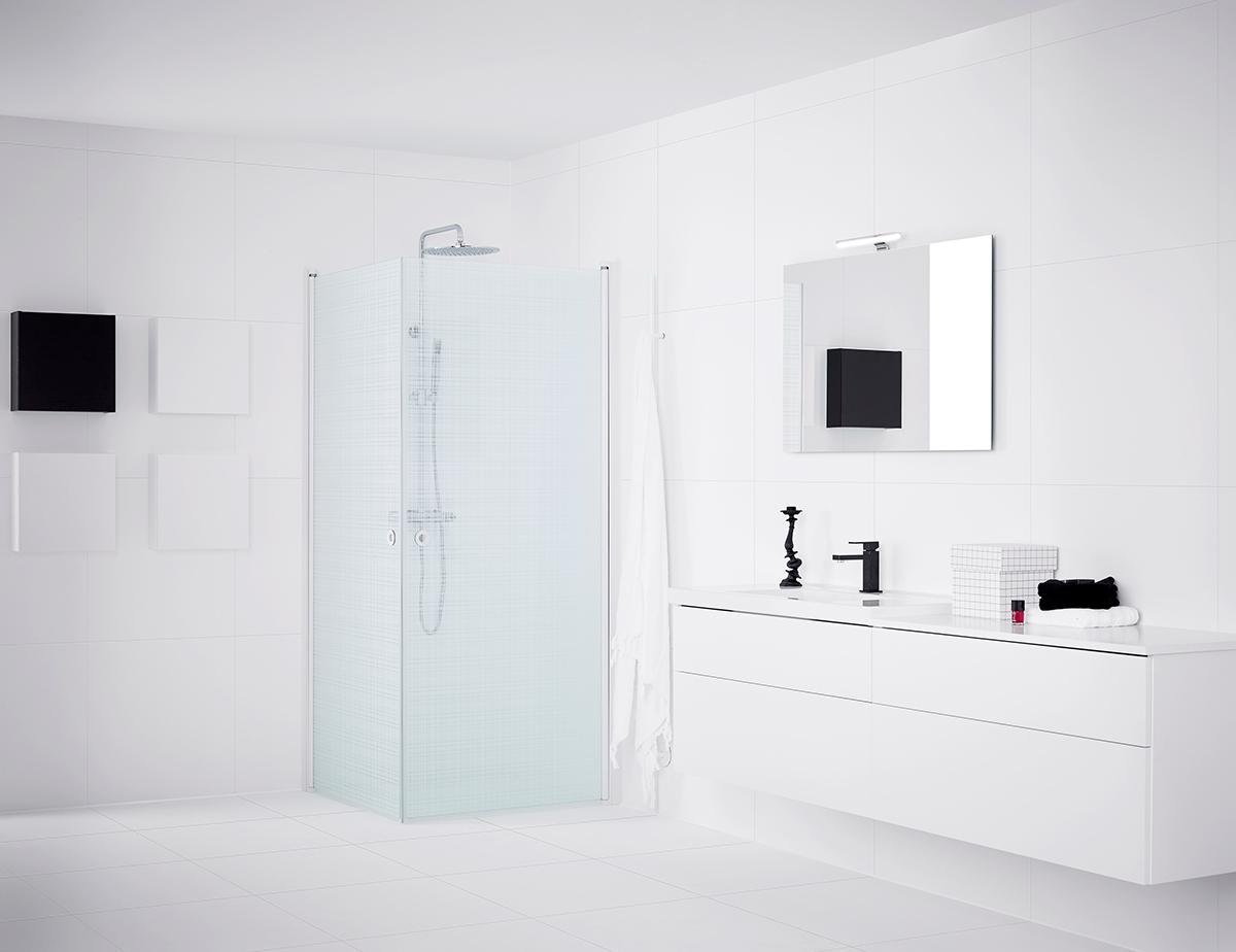 vitt-badrum