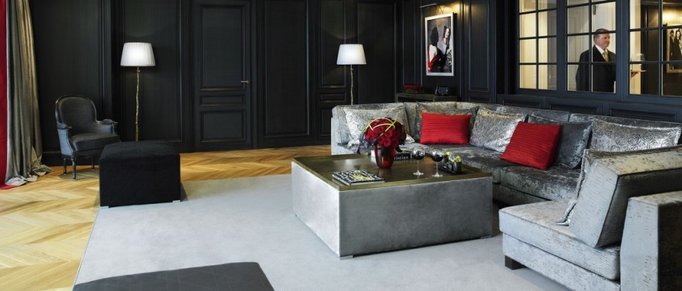cannes-majestic-barriere-dior-suite-8-1170x500